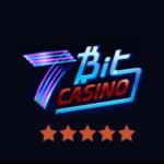 7bits casino