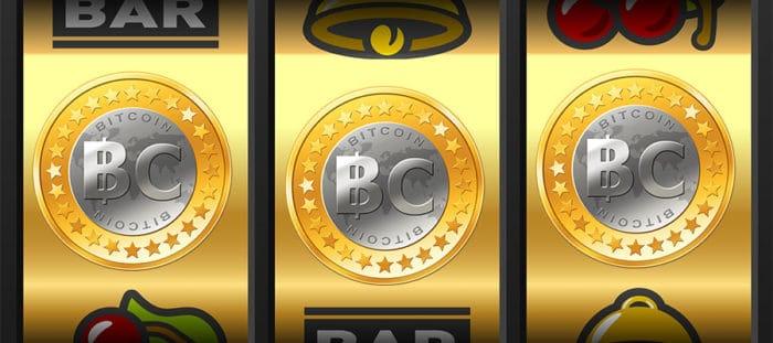 "Meet SmartBox, The First ""Offline"" Blockchain Gambling Machine"