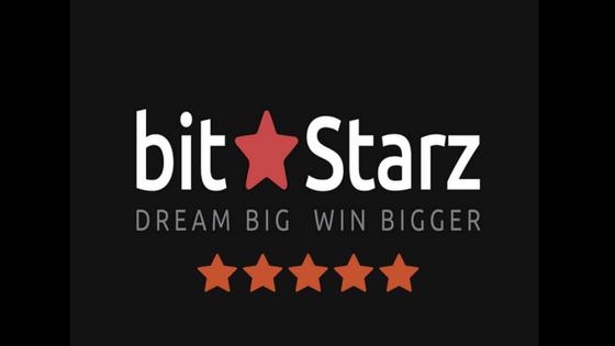 online casino shuffler hiring