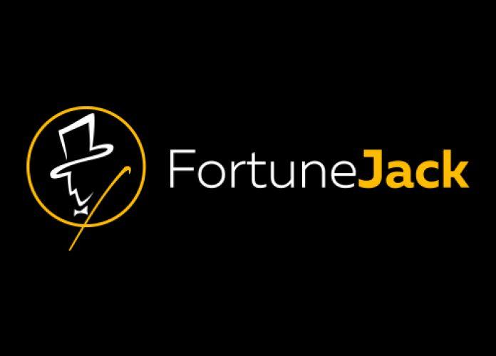 официальный сайт фортуна джек казино