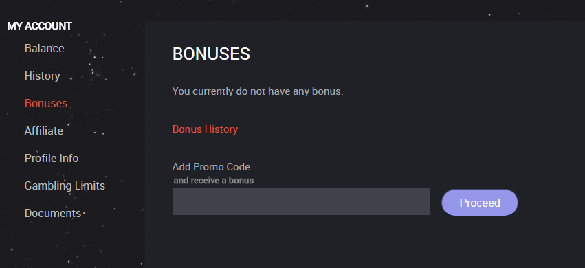 mars casino review