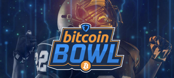 FanDuel Organized the First Fantasy Sports Tournament with Bitcoin Prizes