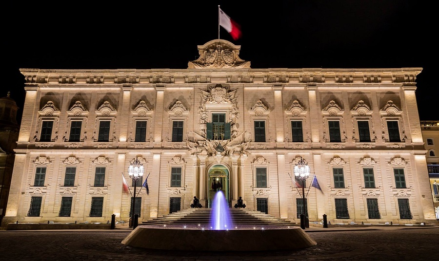 Malta Is Close to Adopting a Cryptocurrency Regulation Bill