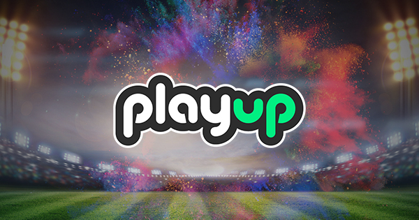 Cryptocurrency Gaming Operator PlayUp is on a Shopping Spree