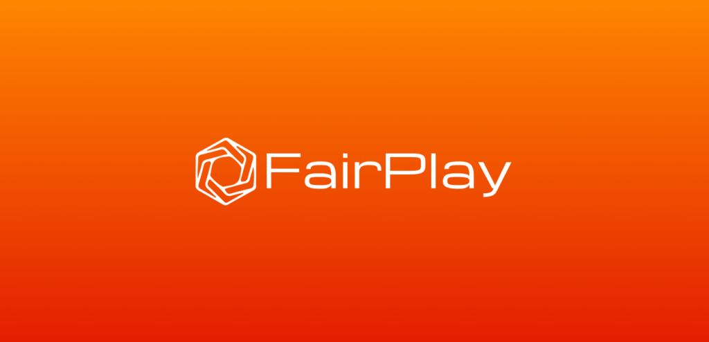 FairPlay.io First to Adopt TruePlay's Gambling Platform