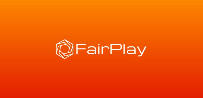 FairPlay.io First to Adopt TruePlay's Gambling Platform