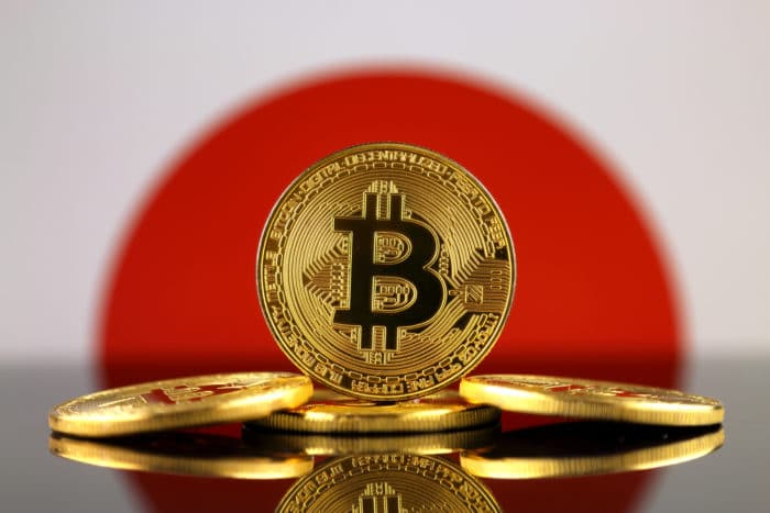 Japan Has 3.5m Cryptocurrency Traders According to the FSA