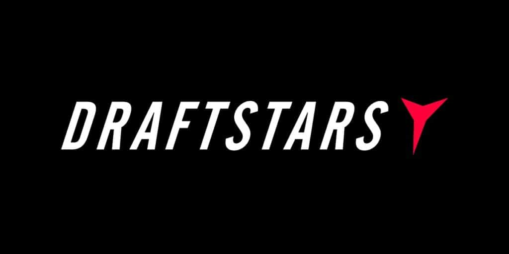Meet PlayUp, New Owners of Australia's Top DFS Draftstars