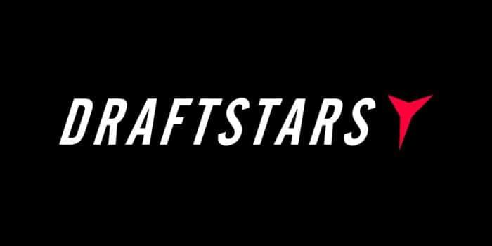 Meet PlayUp, New Owners of Australia's Top DFS Draftstars