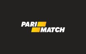 PariMatch Users Don't Bet with Their Bitcoin Says the Bookie
