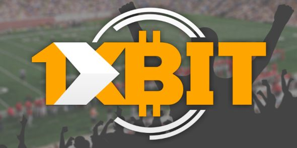 1xbit Enables Bitcoin Cash (BCH) Account Balances
