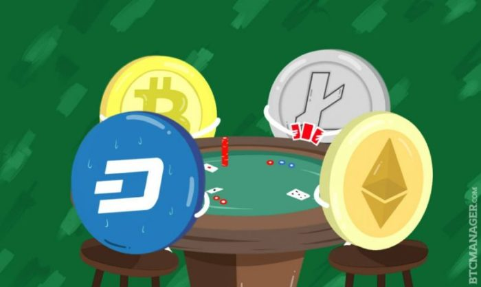 Reload Saturdays with Stefan - A Weekly Crypto Gambling Roundup (Week 34)