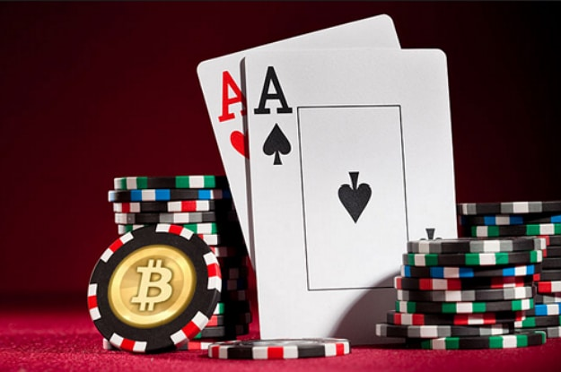 Reload Saturdays with Stefan - A Weekly Crypto Gambling Roundup