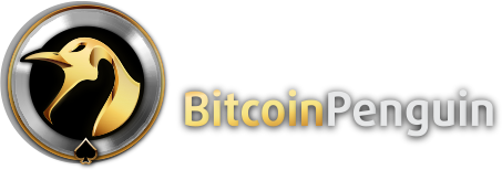 BitcoinPenguin Review