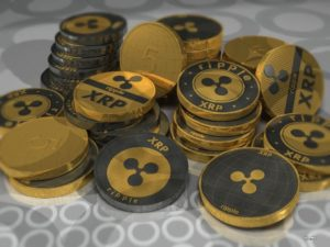 Reload Saturdays with Stefan - A Weekly Crypto Gambling Roundup (Week 47)