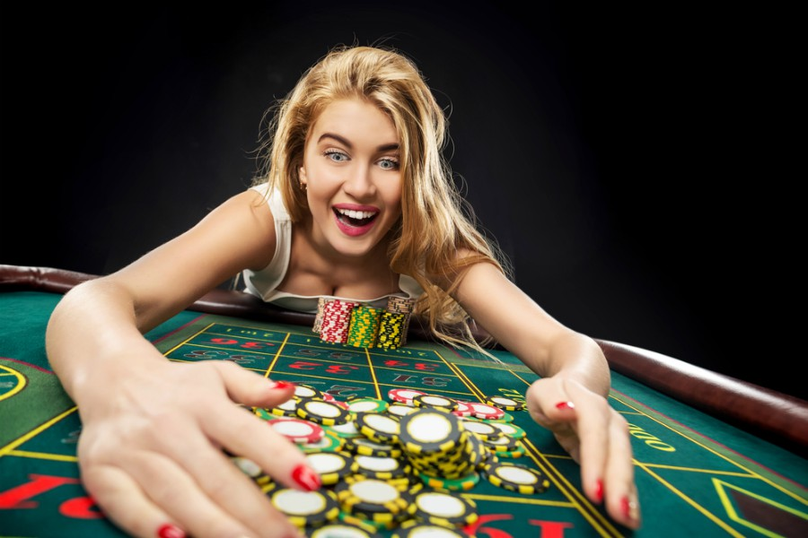 Biggest Bitcoin Casino Wins Of All Time