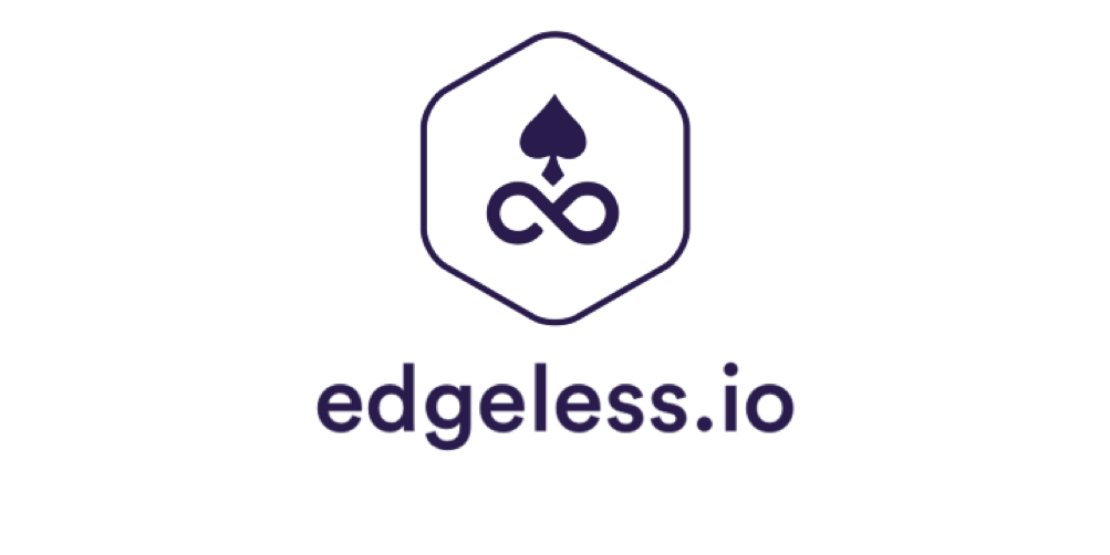 edgeless review