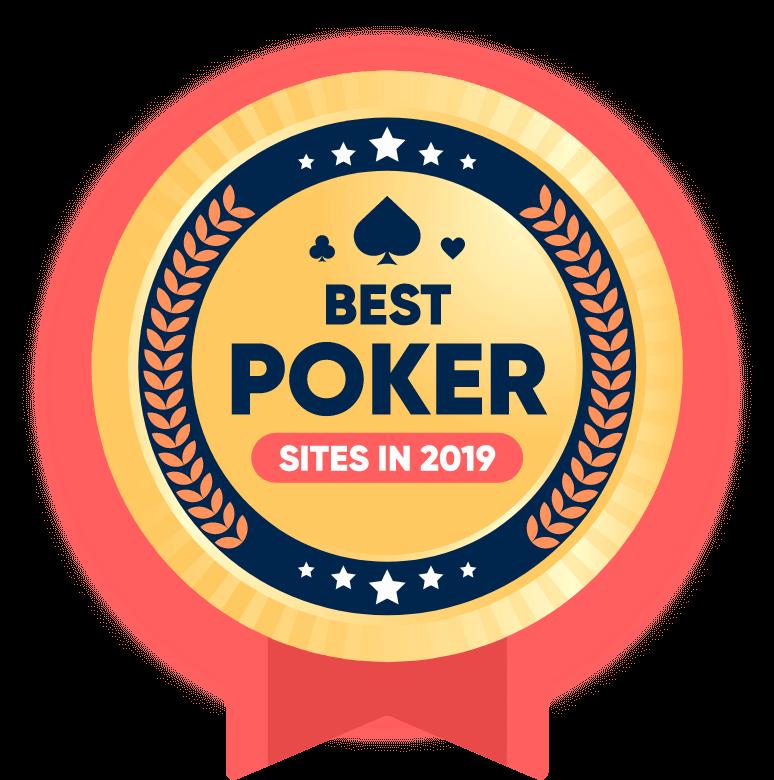 Best Bitcoin Poker Sites in 2020 2020