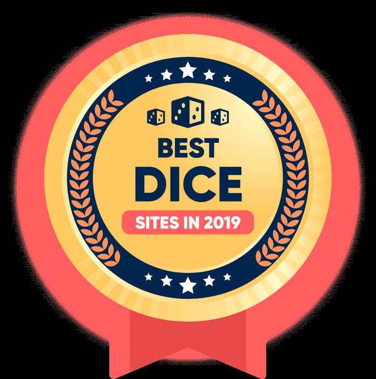 Best Bitcoin Dice Sites in 2019 2019