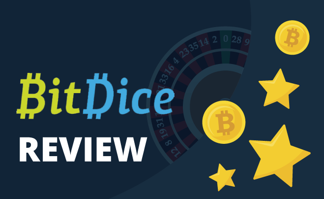 BitDice Review