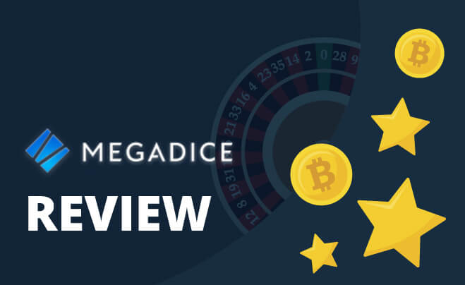 MegaDice Review