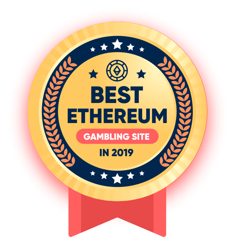 The Best Ethereum Gambling Sites in 2019 2019