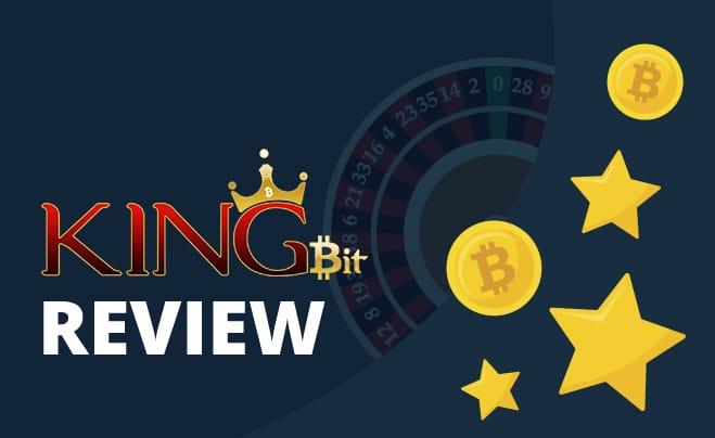 kingbit review bitcoinplay