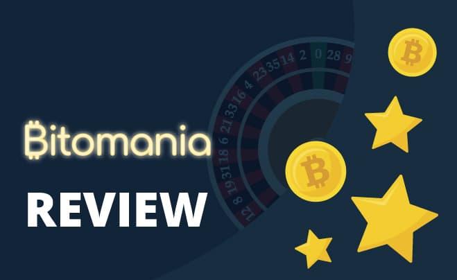 bitomania review bitcoinplay