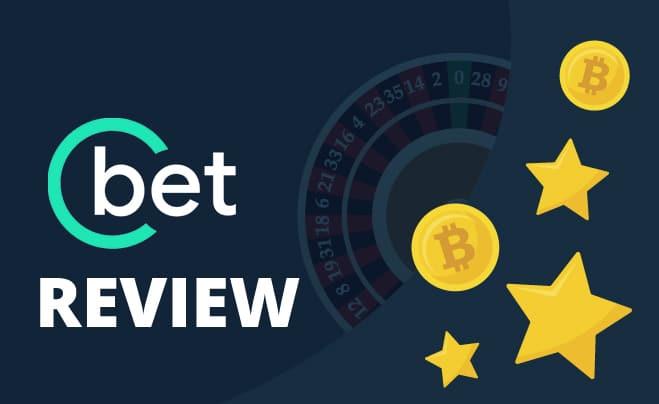 Cbet review