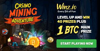 winz.io bitcoin mining adventure bitcoinplay