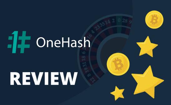 OneHash