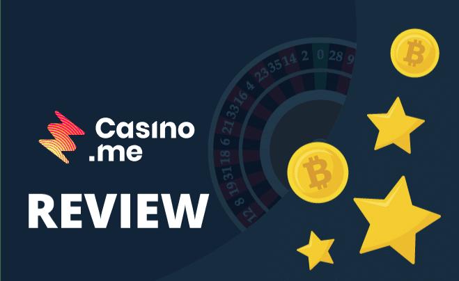 Casino.me