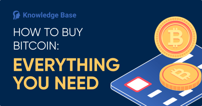 how to buy bitcoin blog cover image