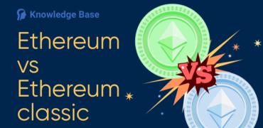 ethereum vs ethereum classic guide featured image
