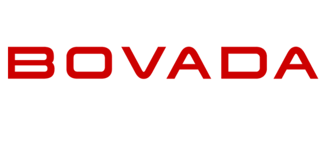 bovada sportsbook leaves new york news featured image