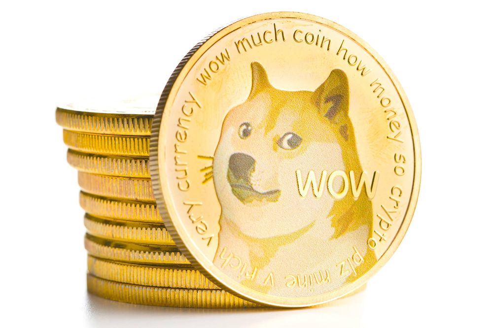 cloudbet dogecoin news