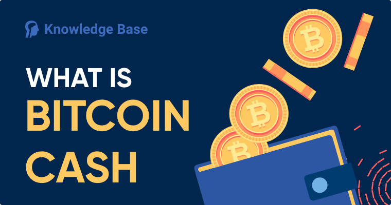 what is bitcoin guide featured image