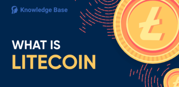 what is litecoin guide featured image