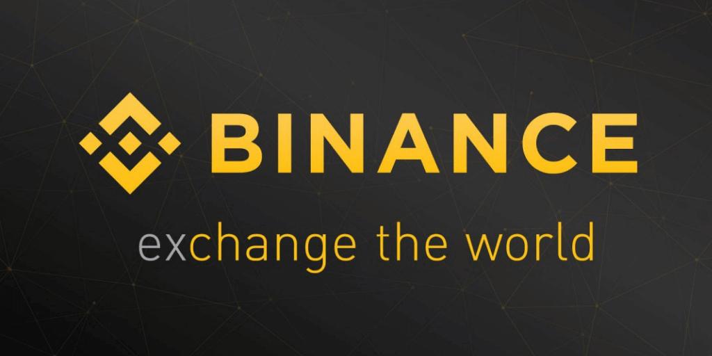fca bans binance featured image news