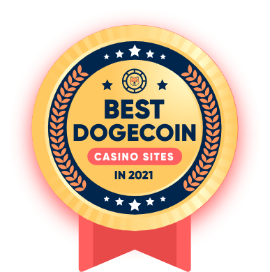 Best Dogecoin Gambling Platforms to Play On in 2021 2021