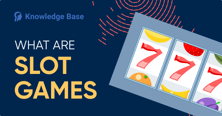 what are slot games featured image