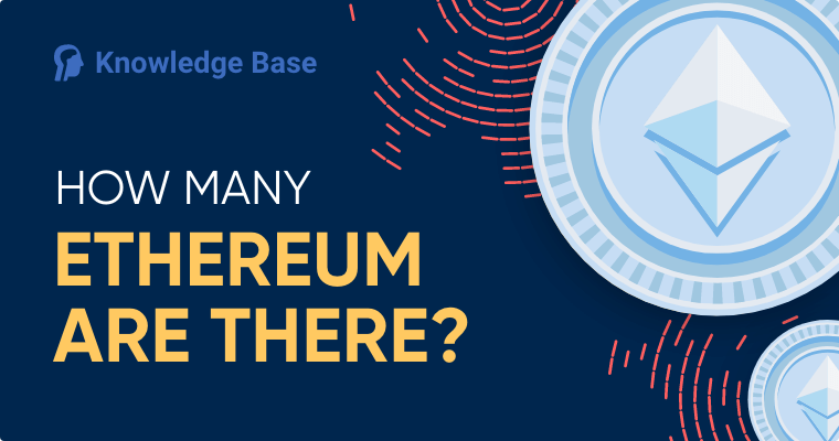 how many ethereum featured image