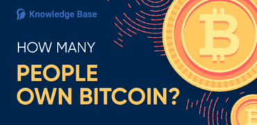 how many people own bitcoin featured image