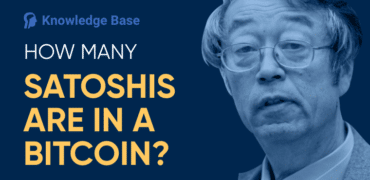 how many satoshis in bitcoin featured image