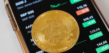 china bans cryptocurrency trading
